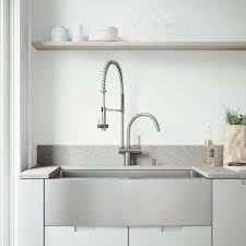 stainless steel apron sink stainless steel farmhouse apron kitchen sinks kitchen sinks