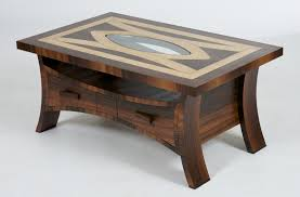 Unique Glass Coffee Tables - home design 85 marvelous unique wood coffee tabless