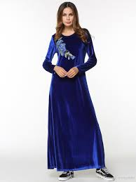 long sleeve fit flare maxi dress online long sleeve fit flare