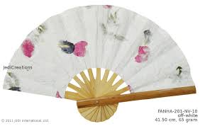fans wholesale wholesale asian wall fans manufacturer artisans jedicreations