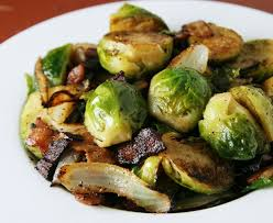 brussels sprouts recipe with bacon brussels sprouts recipe