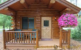 20x20 house floor plans 16 x 20 cabin 20 20 noticeable simple small 16x20 log cabin meadowlark log homes