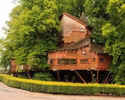 Baumhaushotel Bad Zwischenahn Baumhaus U0026 Erdhaus Buchen Romantikreisen U0026 Familienurlaub