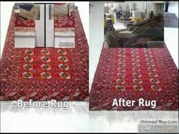 Who Cleans Area Rugs How To Clean Large Area Rugs By Professional Cleaners In