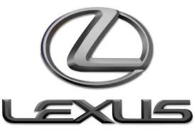 lexus of watertown tennessee transmissions