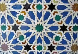Moorish Architecture Moorish Architecture Arches In Home Design