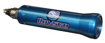 underwater video equipment commercial diving equipment subsea