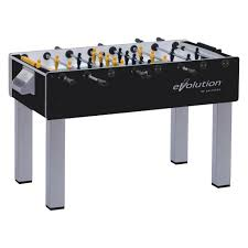 garlando outdoor foosball table garlando f 200 evolution foosball table review