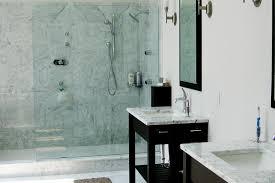 bathroom updates ideas stylish bathroom updates hgtv