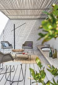 3753 best courtyard pool u0026 garden images on pinterest