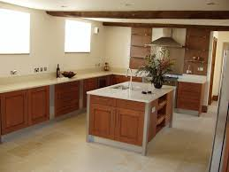 tile floors height of kitchen base cabinets ford c max energi