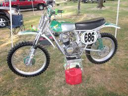 classic motocross bikes for sale vintage honda u2013 cb100ss