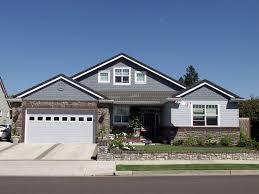 home design eugene oregon eugene oregon home builders home design