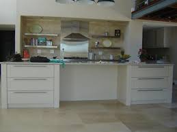 coalition trading 1370cc built in kitchen bedroom cupboards