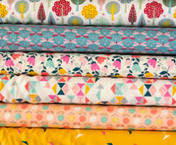 patchwork fabrics for patchwork and quilting hundreds of