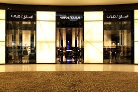 world u0027s ultimate luxury travels armani hotel world u0027s ultimate