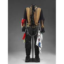 adam and costume adam ant costume ant adam v a search the collections