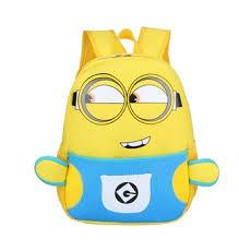 book bags in bulk kids backpack lovely school bag bulk custom cheap wholesale book