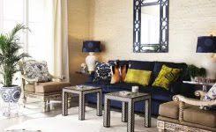 home decor diy ideas 12 very easy and cheap diy home decor ideas
