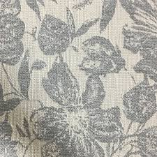 Home Decor Designer Fabric by Home Decor Fabrics By The Yard Home Design Ideas