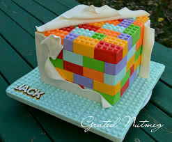 bentley car cake cakecentral com cake talk how to make a lego cake party ideas for my kids