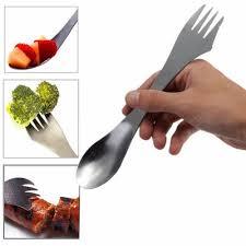 popular dishwasher fork spoon buy cheap dishwasher fork spoon lots