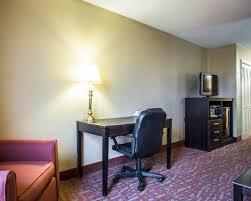 Monroe Nc Hotel Quality Inn U0026 Suites Official Site
