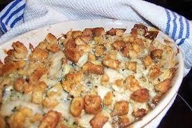 poire de terre cuisine recette de crumble pommes de terre poire et roquefort