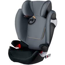 siege auto cybex solution bebitus bébé siège auto solution m fix cybex groupeii iii