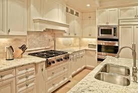luxury kitchens designs luxury kitchens that inspire you u2013 the