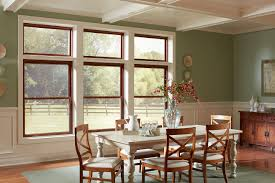 double hung windows vinyl replacement windows window world of