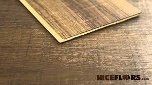 Basement Flooring Tiles With A Built In Vapor Barrier Floor Concrete Basement Floor Paint Floating Wood Floor