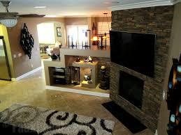 stone wall fireplace fireplace design ideas beautiful fireplace surrounds