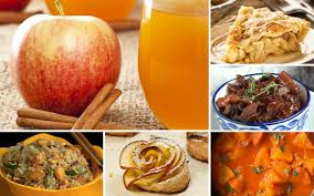 benefits of apple u0026 6 ways you can include it in diet besides