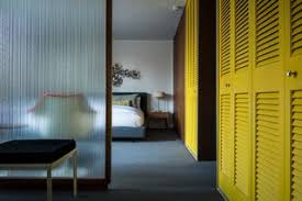 7 colors to use in your home to create a midcentury modern look