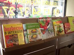 librairie cuisine table à découvert la librairie gourmande table à découvert
