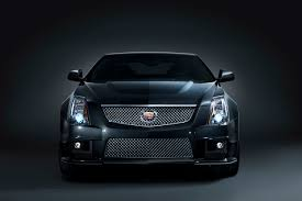 lexus es black diamond edition 100 cars black diamond edition