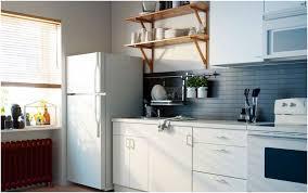 Ikea Kitchen Cabinet Sizes by Kitchen Design Corner Kitchen Shelf Ikea Marimac 2 Tier Kitchen