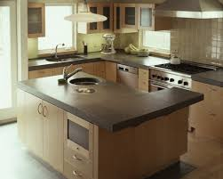 Countertop Options Kitchen by Kitchens Attachment Id U003d6048 Kitchen Countertop Options Kitchen