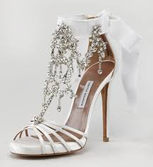 wedding shoes luxury www tabithasimmons simmons chandelier sandals