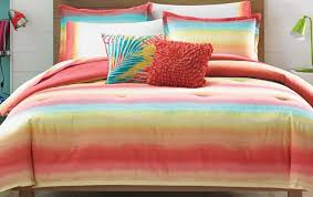 Beachy Duvet Cover Beach Comforters U0026 Quilts U2013 Ease Bedding With Style
