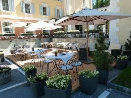 Radio Maria Online Romania Hotel Edelweiss Swiss Quality Sils Maria Switzerland Booking Com
