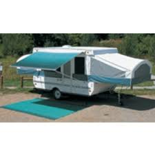 Fifth Wheel Awnings 170 Best Rv Awnings Images On Pinterest Consideration Factors