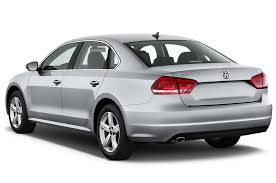 volkswagen tsi 2016 2016 volkswagen passat reviews and rating motor trend