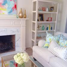 Livingroom Accessories Caitlin Wilson Wish List Living Room Accessories
