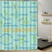 Diy Bathroom Curtains Compare Prices On Diy Shower Curtain Online Shopping Buy Low