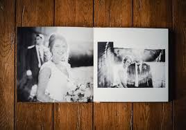 professional wedding albums make a professional wedding album in minutes with fundy s new