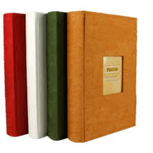 300 photo album free shipping on photo albums in home decor home garden and