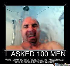 Meme Men - 100 men by teri mcdevitt meme center