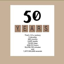 best 25 birthday cards ideas 50th birthday cards best 25 50th birthday cards ideas on